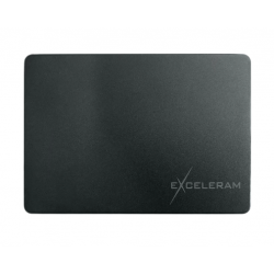 "copy of SSD CRUCIAL 2.5""..."