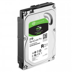copy of HDD WESTERN DIGITAL...