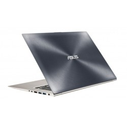OCCASION Ultrabook Asus UX32VD