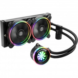 Kit de Watercooling 240 mm...